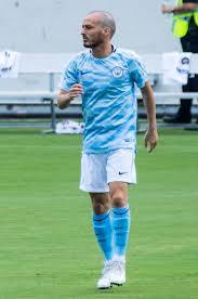 Liga: Iago Aspas (Celta Vigo) voted player of the month for April