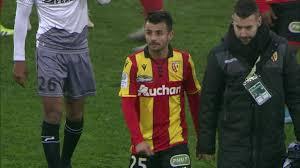 REPLAY. Watch the match Celta Vigo - LOSC in video streaming