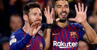Celta de Vigo already thinks of Miguel Cardoso's replacement