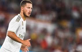 Real, real change? / Liga / D1 / Vigo-Real / August 17, 2019 / SOFOOT.com