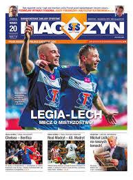 Spanish league - 9th round of Segunda B: UD San Sebastián - Celta Vigo II 0-3 (0-2)