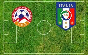 Celta Vigo Granada C. F. official line-ups, odds, predictions. It will unlock Iago Aspas