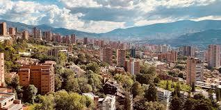 Medellín, the leading smart city in Latin America
