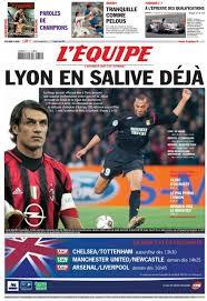 Liga. Celta Vigo win against FC Barcelona in a low-key game
